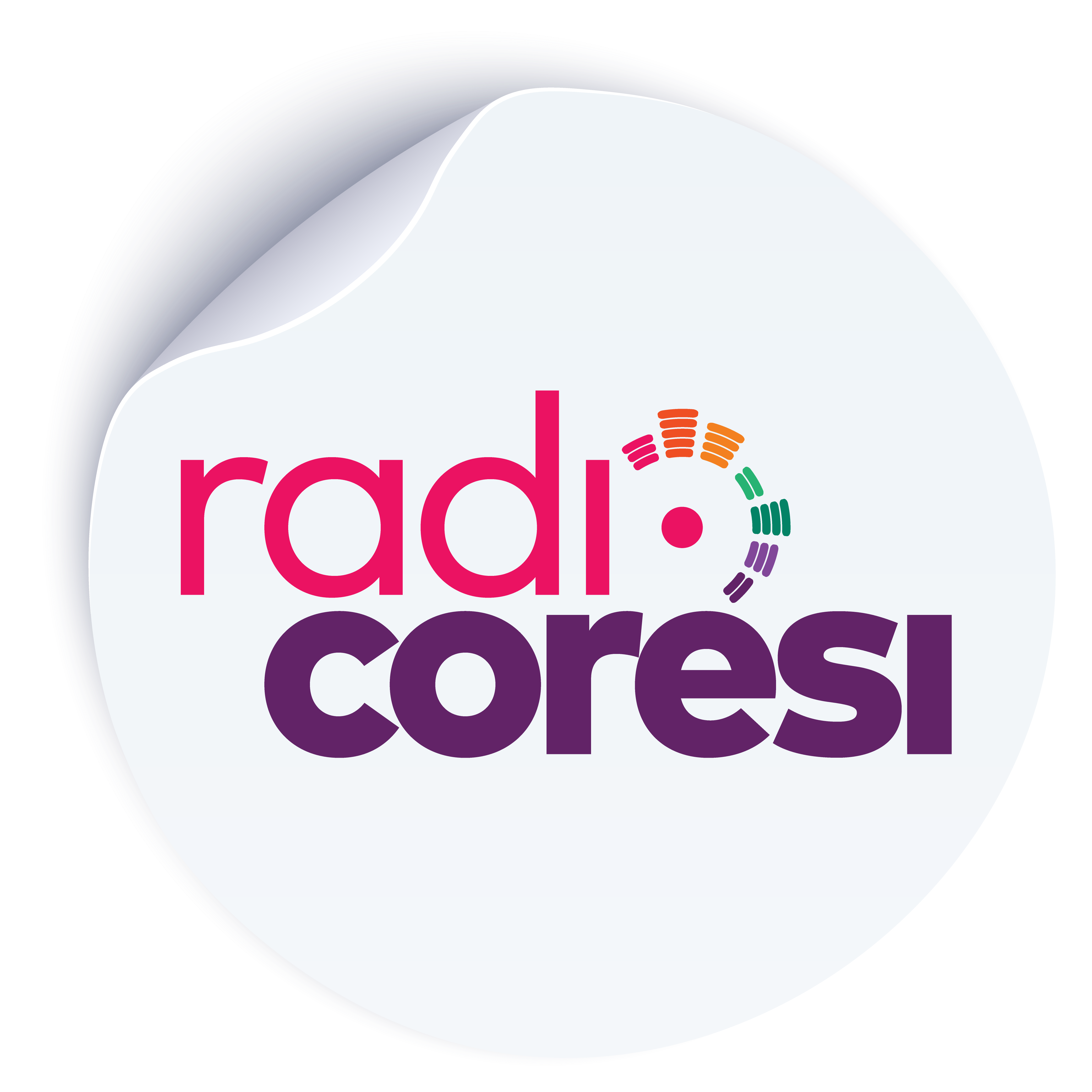 RadioCoresi