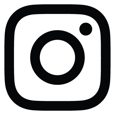 instagram coresi brasov